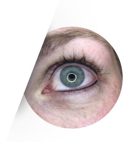 infralash.png-eyeliner